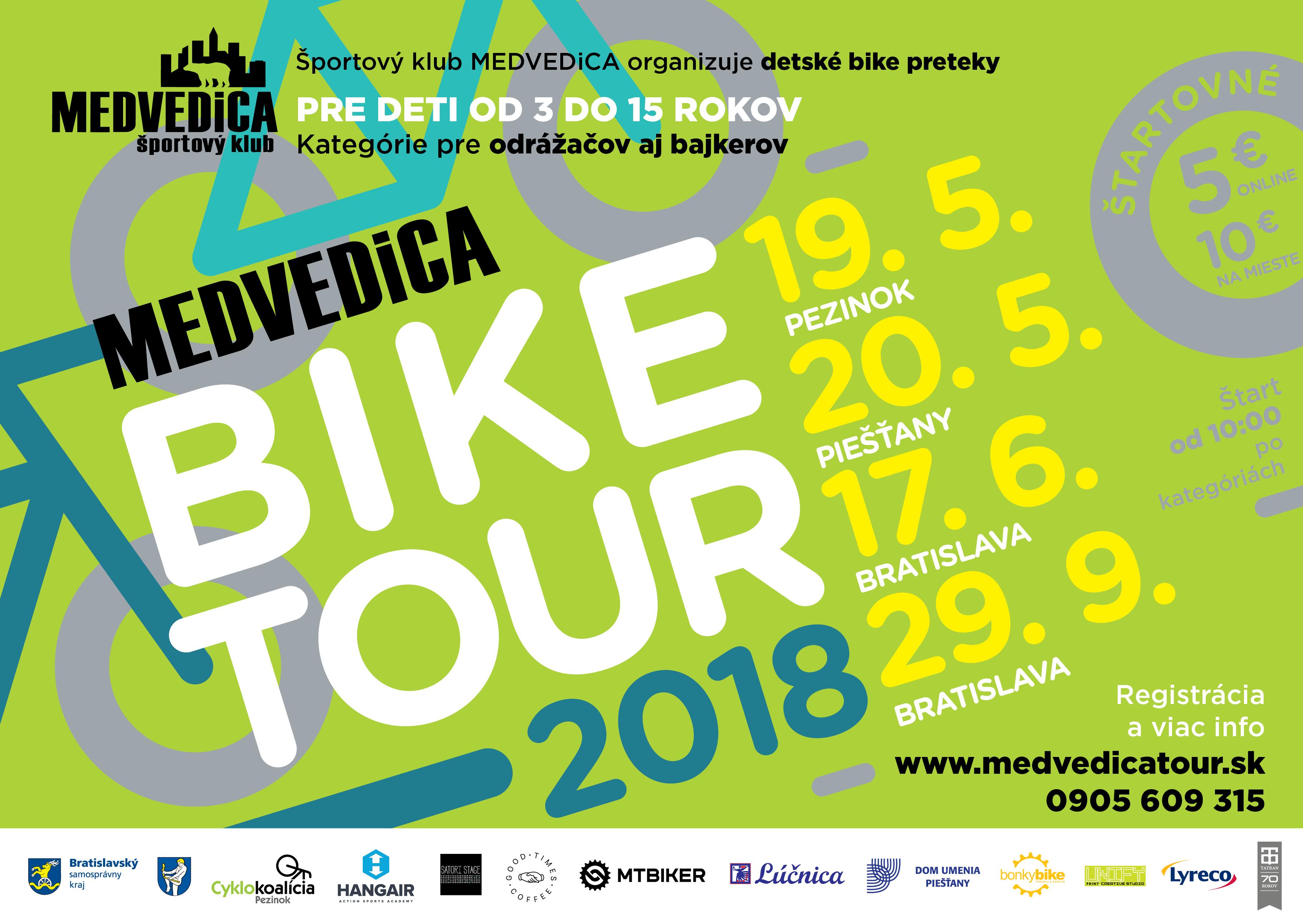 04-2018_Medvedica_BikeTour_1748x1240_3