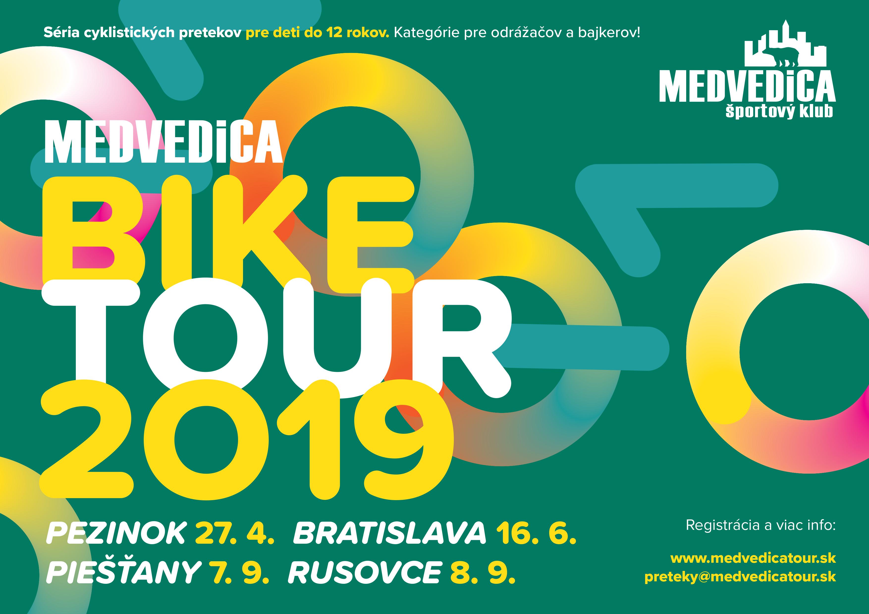 04-2019_MEDVEDiCA_BIKEtour_Sirka_BezLog